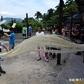 石碇國小-麵線體驗6-26 (158)