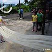 石碇國小-麵線體驗6-26 (162)