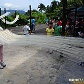 石碇國小-麵線體驗6-26 (163)