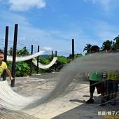 石碇國小-麵線體驗6-26 (166)