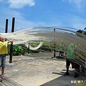 石碇國小-麵線體驗6-26 (167)