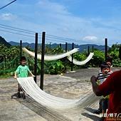 石碇國小-麵線體驗6-26 (168)