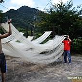 石碇國小-麵線體驗6-26 (170)
