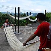 石碇國小-麵線體驗6-26 (171)