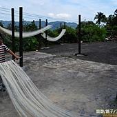 石碇國小-麵線體驗6-26 (173)