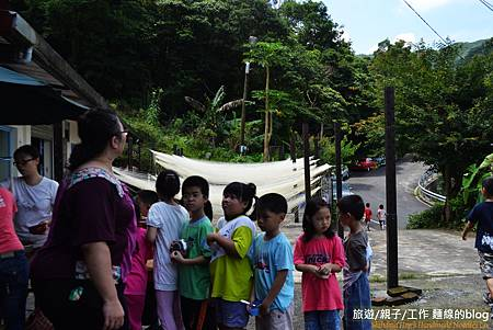 石碇國小-麵線體驗6-26 (187)