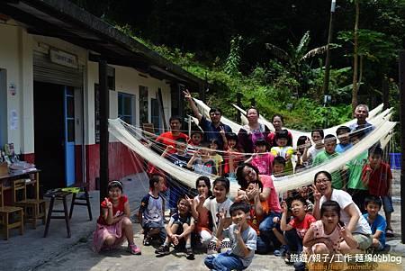 石碇國小-麵線體驗6-26 (200)