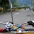 梅花湖-環湖腳踏車道[宜蘭旅遊] (2)