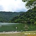 梅花湖-環湖腳踏車道[宜蘭旅遊] (3)