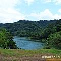 梅花湖-環湖腳踏車道[宜蘭旅遊] (5)