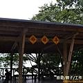 梅花湖-環湖腳踏車道[宜蘭旅遊] (7)