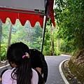 梅花湖-環湖腳踏車道[宜蘭旅遊] (9)