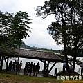 梅花湖-環湖腳踏車道[宜蘭旅遊] (11)