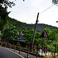 梅花湖-環湖腳踏車道[宜蘭旅遊] (20)