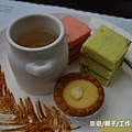 香草菲菲,香草體驗[宜蘭旅遊] (23)