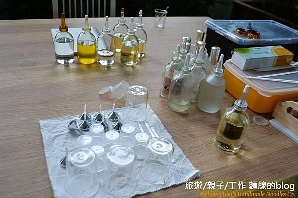 香草菲菲,香草體驗[宜蘭旅遊] (31)
