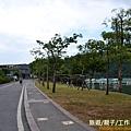 梅花湖 (2)