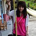 公視-拍攝手工麵線2012-07-16 (16)