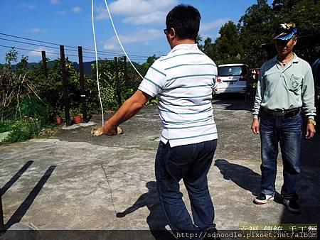 民視旅遊-傳統麵線體驗20121019_095305