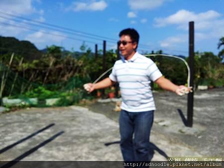 民視旅遊-傳統麵線體驗20121019_095331