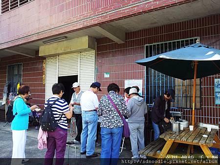 民視旅遊-傳統麵線體驗20121019_100648