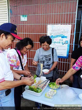 民視旅遊-傳統麵線體驗20121019_100702