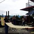 手工麵線/參觀體驗20121104_122659