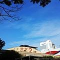 創業台灣成果展-手工麵線-世貿二館20121116_090149