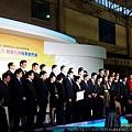 創業台灣成果展-世貿二館20121116_095149