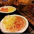 創業台灣成果展-手工麵線-世貿二館20121116_110719