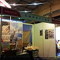 創業台灣成果展-手工麵線-世貿二館20121116_145545