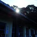 手工麵線-石碇旅遊20121125_090557