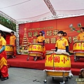 DOC成果展-石碇DOC/新北板橋20121222_133953