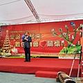 DOC成果展-石碇DOC/新北板橋20121222_140536