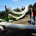 傳統手工麵線體驗\ 台北一日遊20130119_102521