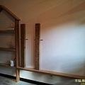 石碇麵線 幸福1號店20130119_154245