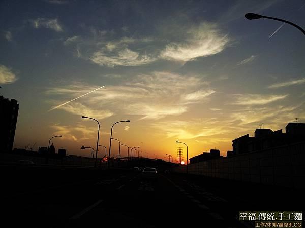 台北的天空20130119_171748