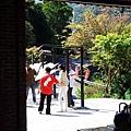 台灣尚青-三立電視-手工麵線採訪20130308_104951