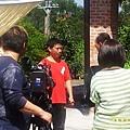 台灣尚青-三立電視-手工麵線採訪20130308_105700