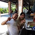 台灣尚青-三立電視-手工麵線採訪20130308_115441