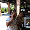 台灣尚青-三立電視-手工麵線採訪20130308_115445