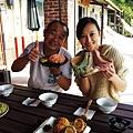 台灣尚青-三立電視-手工麵線採訪20130308_153235