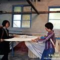 體驗diy-傳統麵線20130327_103229