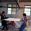 體驗diy-傳統麵線20130327_103244