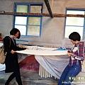 體驗diy-傳統麵線20130327_103250