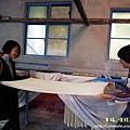 體驗diy-傳統麵線20130327_103300
