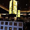 日本拉麵-一風堂20130328_130757