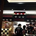 日本拉麵-一風堂20130328_131414