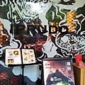 日本拉麵-一風堂20130328_134027