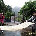 體驗diy-傳統麵線20130329_102242